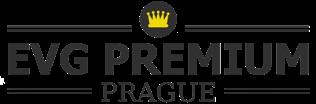 EVG Premium à Prague
